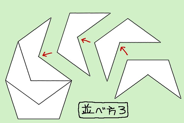 f:id:akanemachi:20190418205924p:plain