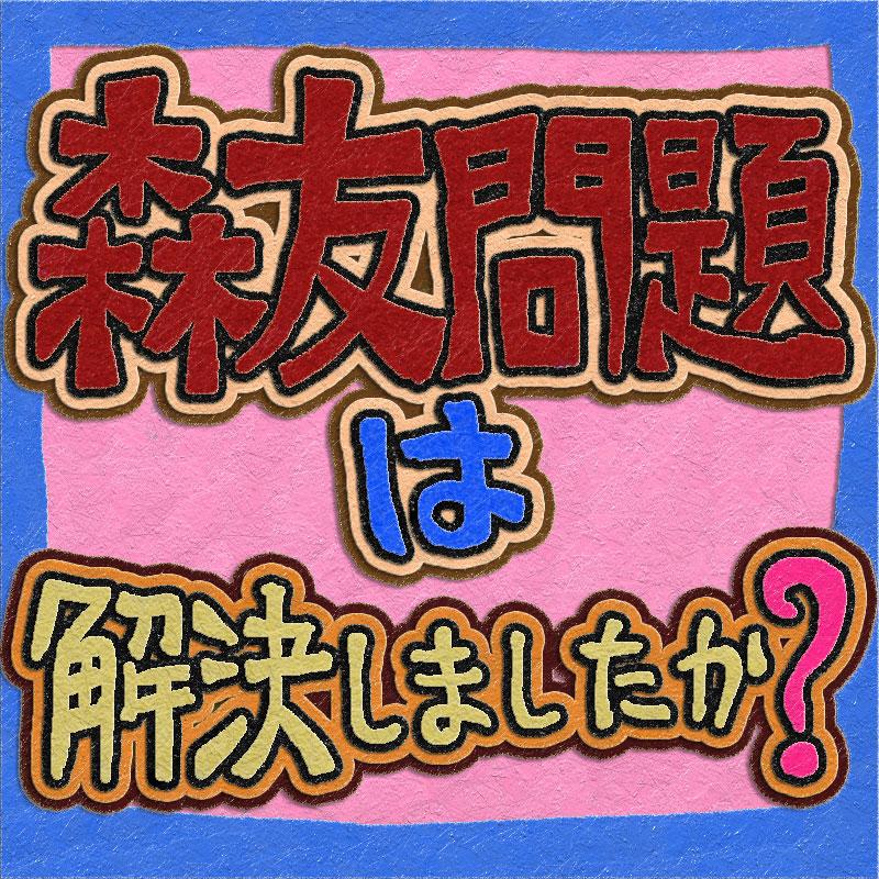 f:id:akanemachi:20200319121906j:plain