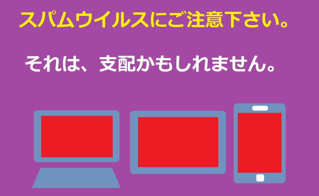 f:id:akanesakihiroyahoocojp:20151212075805p:plain