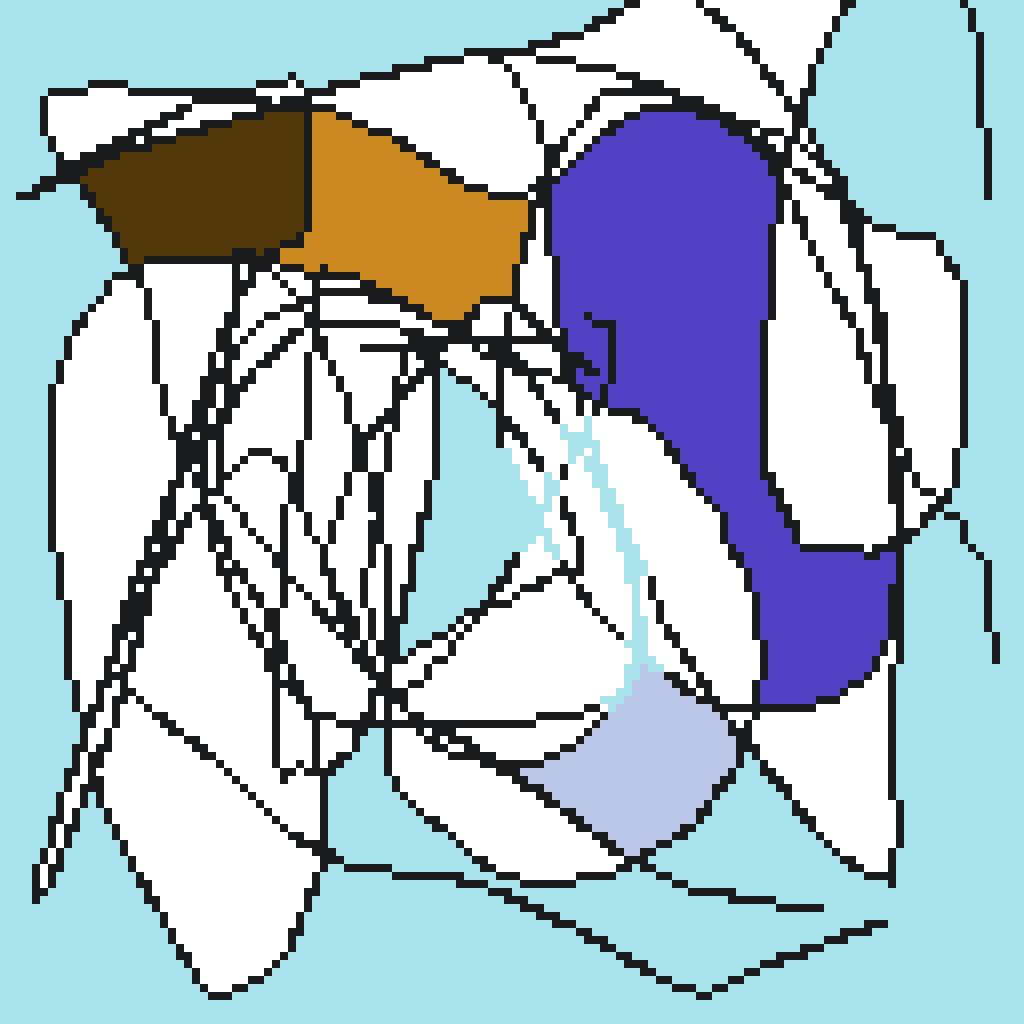 f:id:akantaremama:20190228134916p:plain