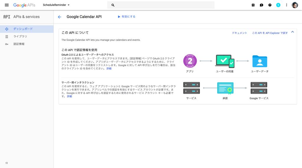 f:id:akanuma-hiroaki:20170821075842p:plain:w450