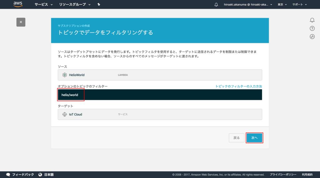f:id:akanuma-hiroaki:20171221232849p:plain