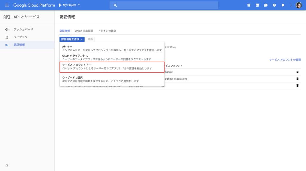 f:id:akanuma-hiroaki:20180302201926p:plain:w450