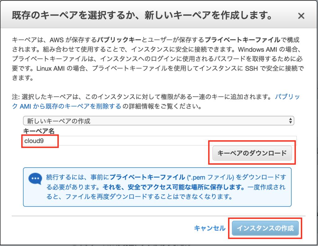 f:id:akanuma-hiroaki:20190309221730p:plain