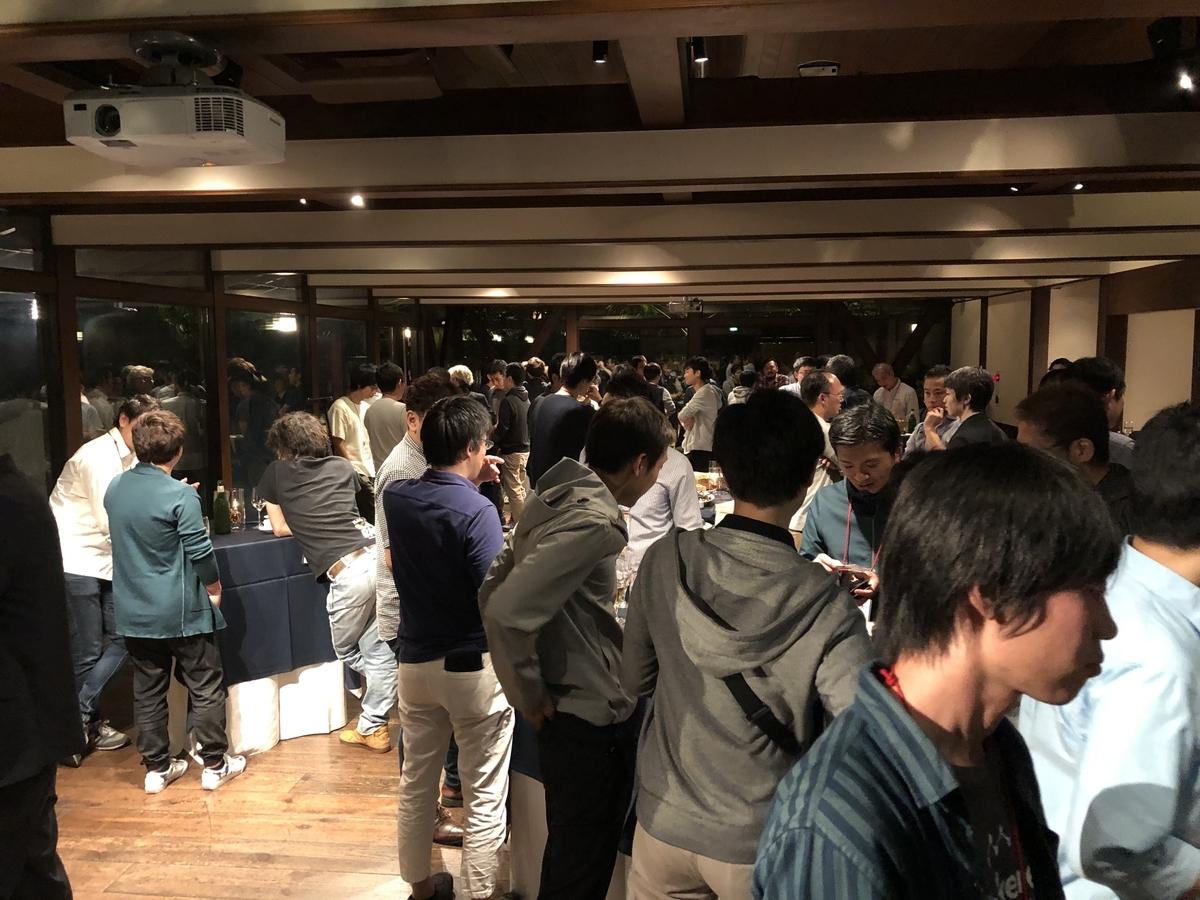 f:id:akanuma-hiroaki:20191013171306j:plain:w500