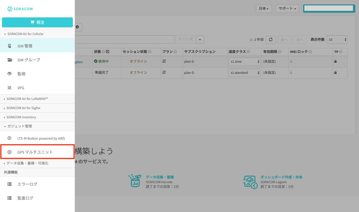 f:id:akanuma-hiroaki:20200223163325p:plain