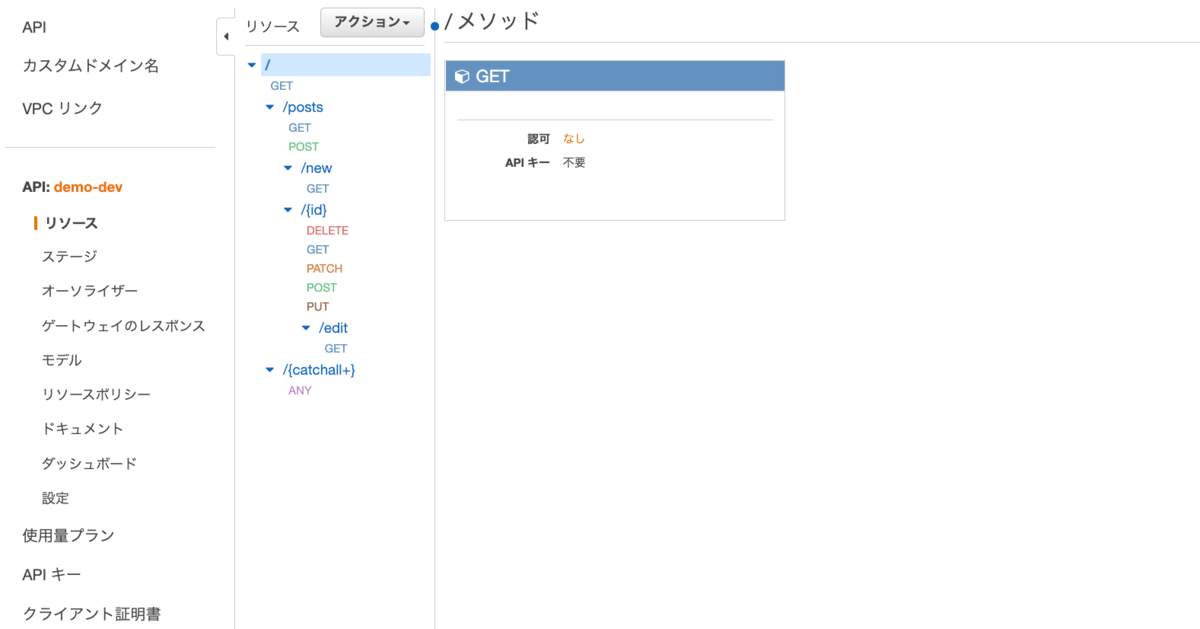 f:id:akanuma-hiroaki:20200328220504p:plain