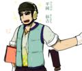 ネット・ゲーム・アニメオタのアナログ人