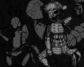 オルヴァロンの亡霊