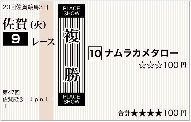 f:id:akari12345:20200211141225p:plain