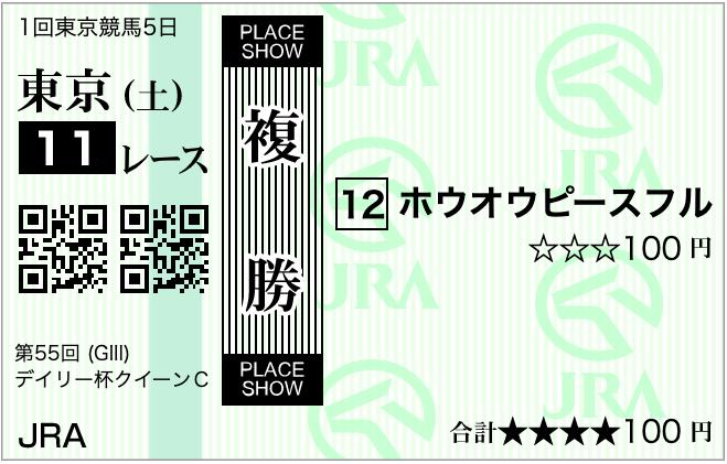 f:id:akari12345:20200215092346p:plain