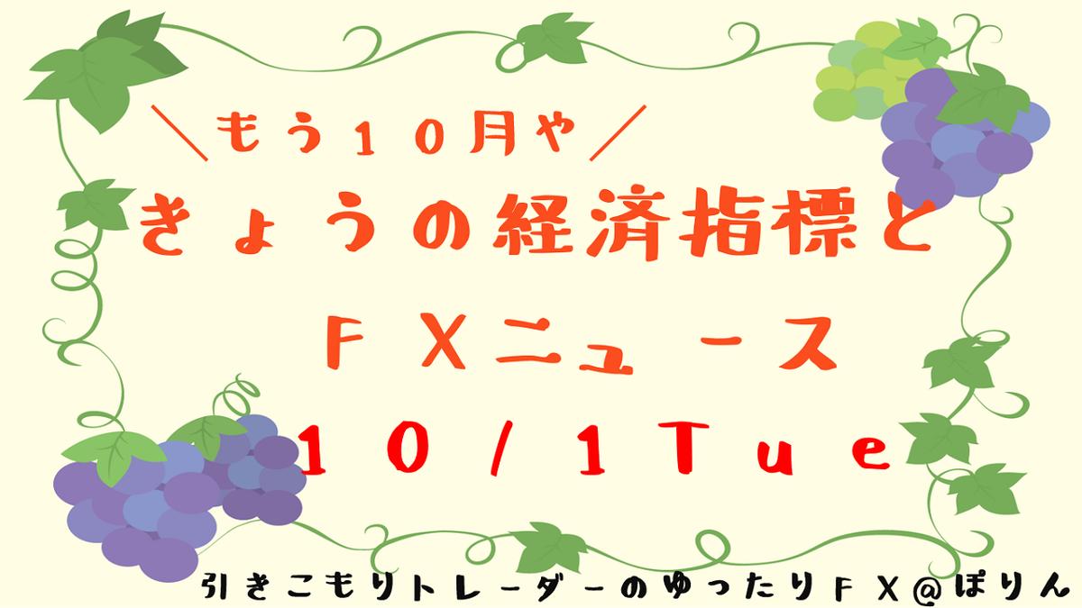 f:id:akari_tokyofx:20190930071024p:plain