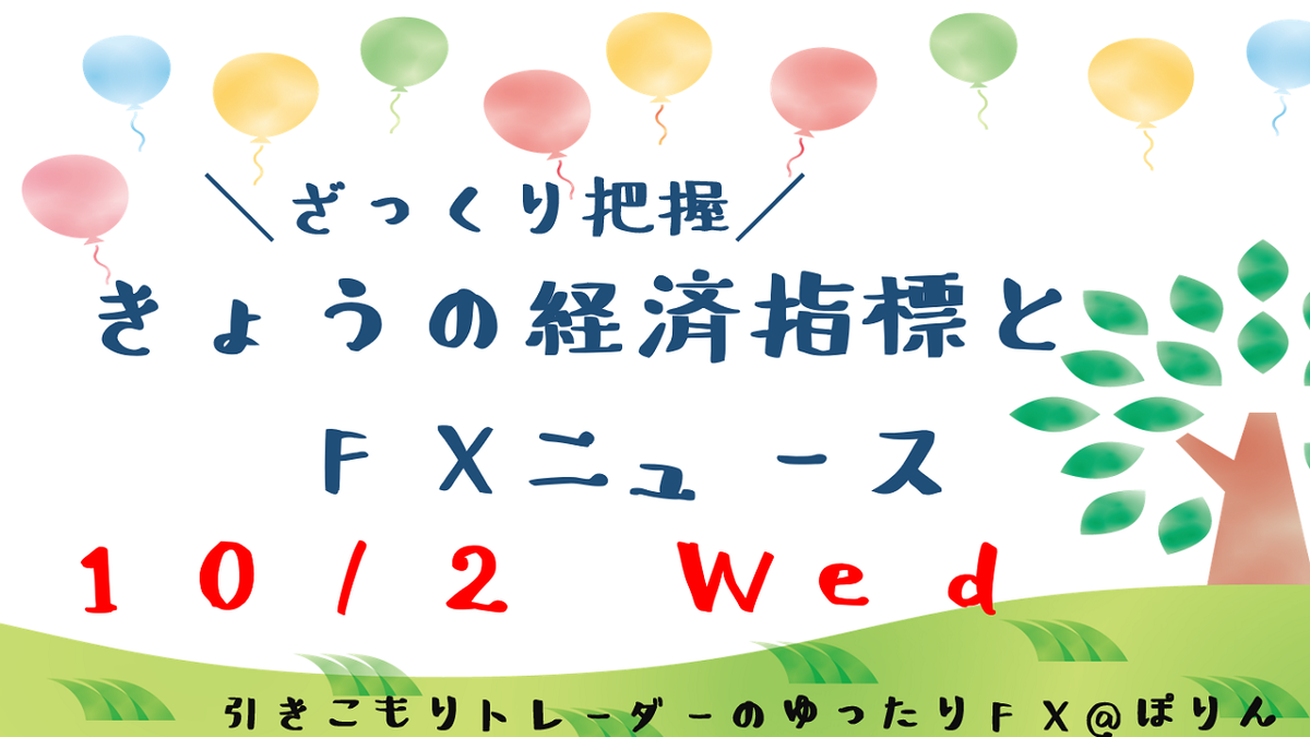 f:id:akari_tokyofx:20190930112739p:plain