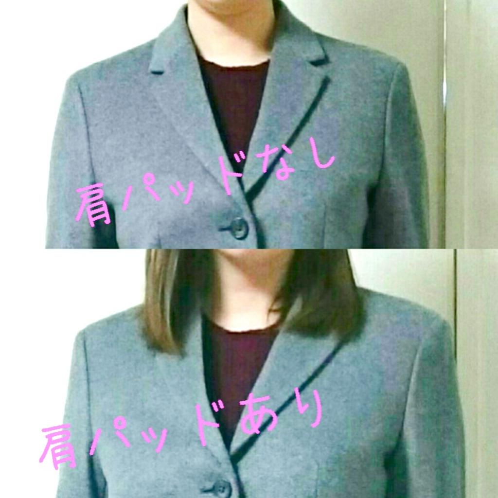 f:id:akarimoriyama:20161126005313j:plain