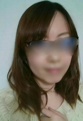 f:id:akarimoriyama:20161231223030j:plain