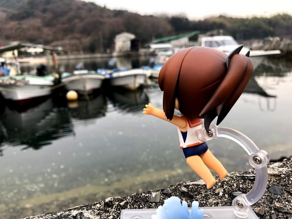 f:id:akasakaki:20180216153818j:plain