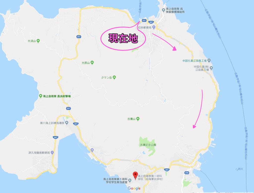 f:id:akasakaki:20180216165126p:plain