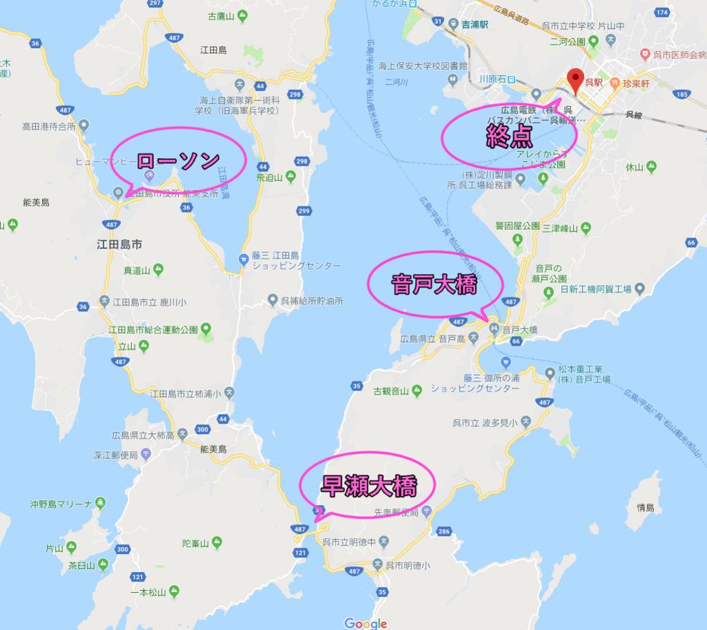 f:id:akasakaki:20180216195356p:plain