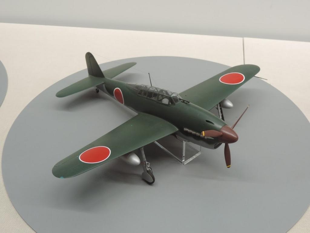 f:id:akasakaki:20180219220109j:plain