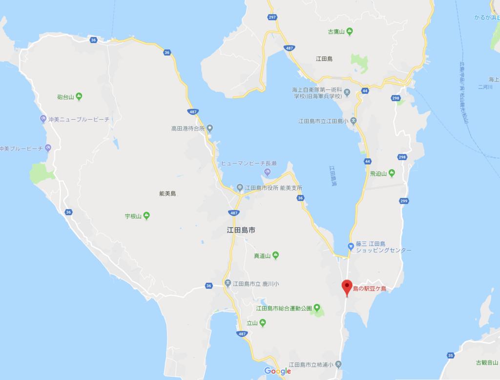 f:id:akasakaki:20180227190959p:plain