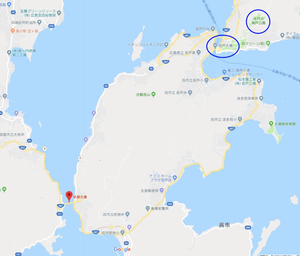 f:id:akasakaki:20180228204624p:plain
