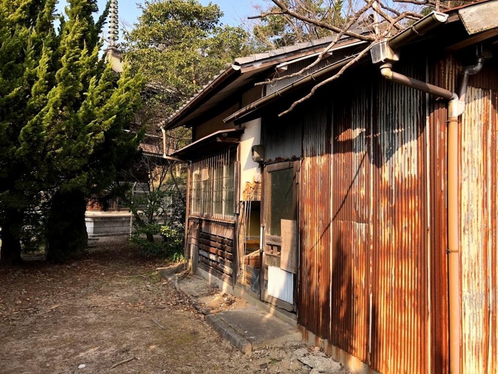 f:id:akasakaki:20180228210558j:plain