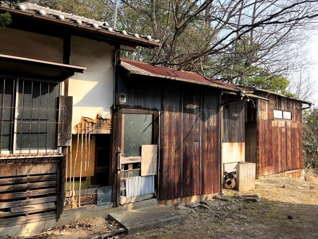 f:id:akasakaki:20180228210614j:plain