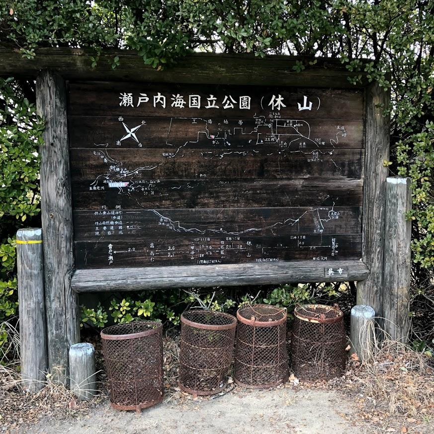 f:id:akasakaki:20180228223231j:plain