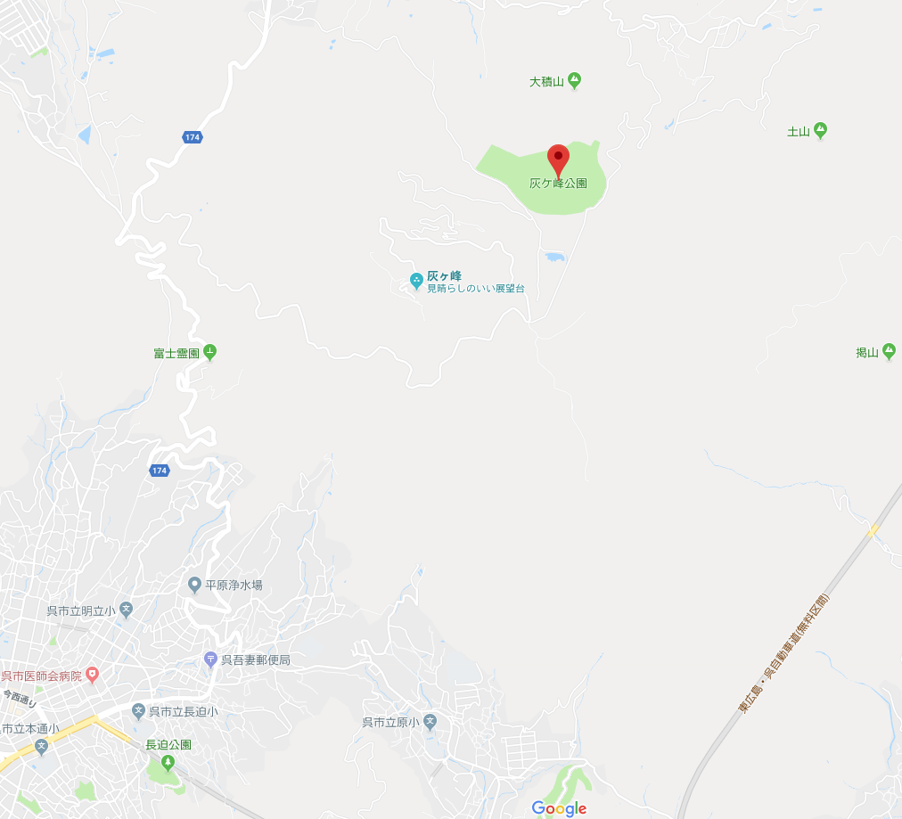 f:id:akasakaki:20180228231326p:plain