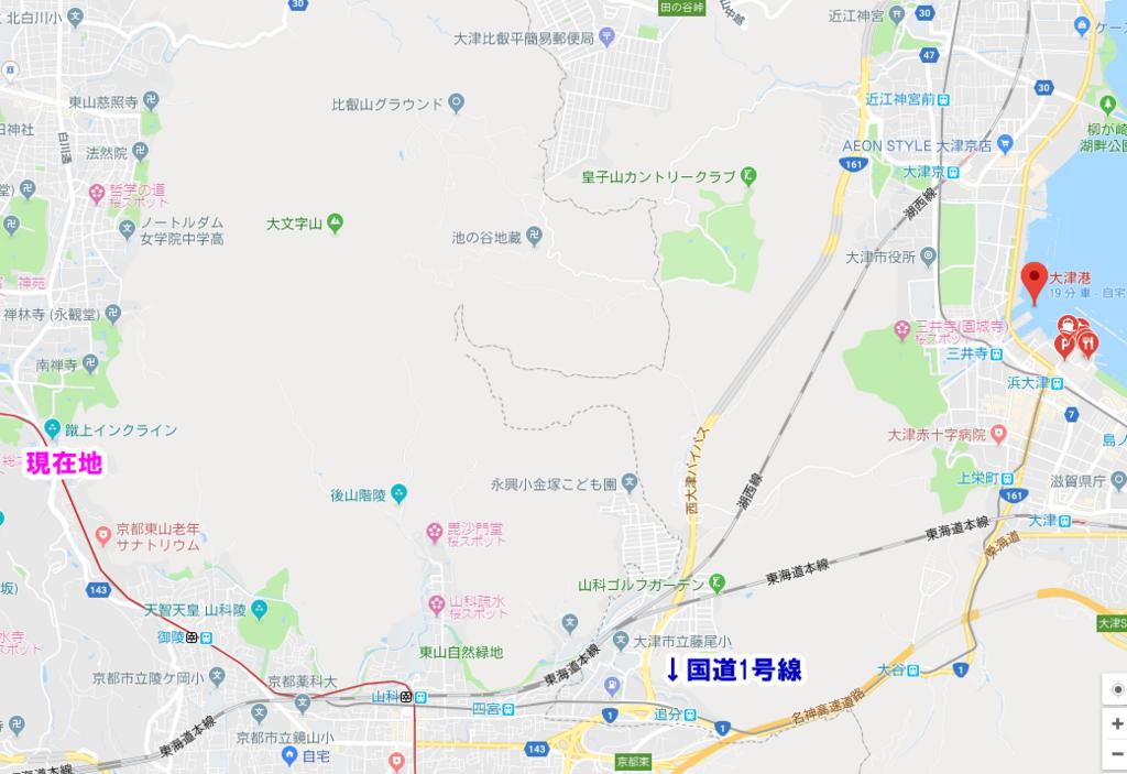 f:id:akasakaki:20180330154343p:plain