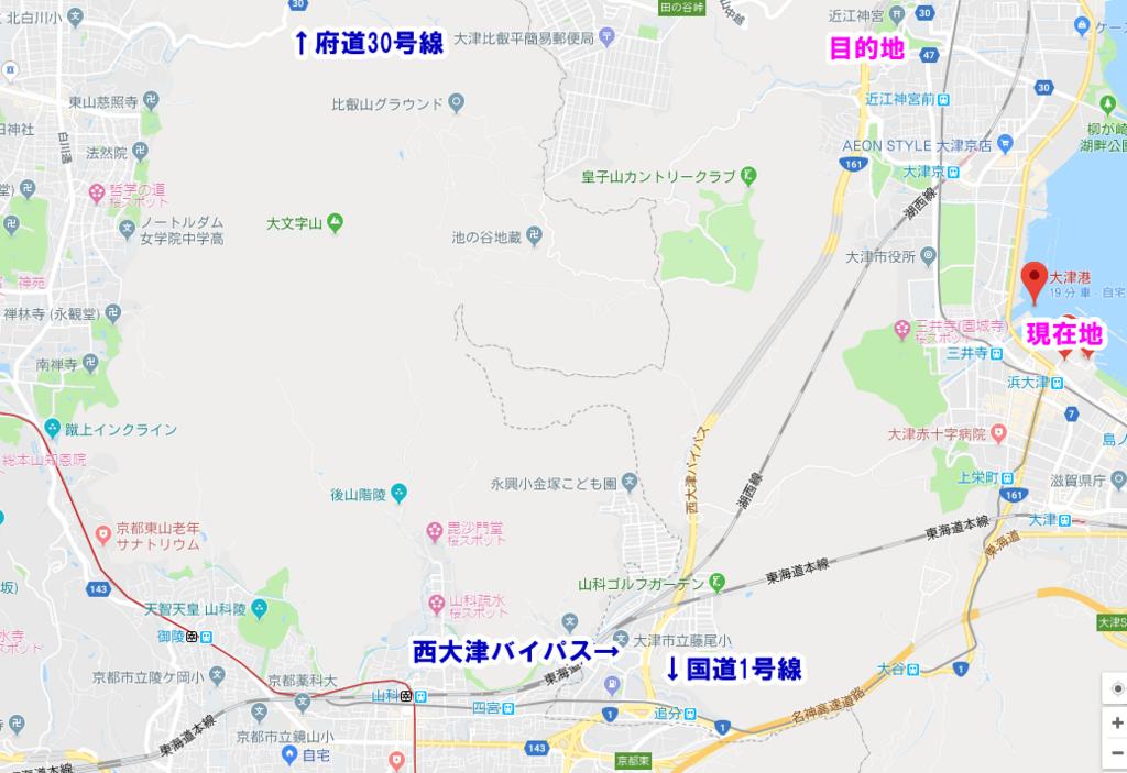 f:id:akasakaki:20180330160243p:plain