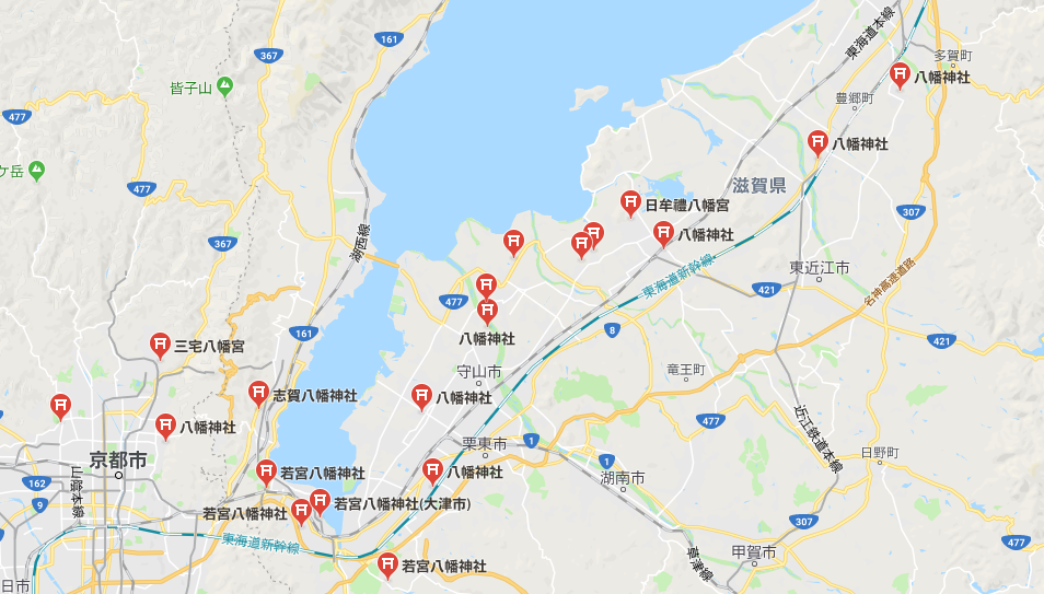 f:id:akasakaki:20180330170215p:plain