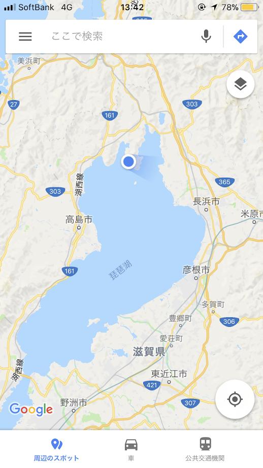 f:id:akasakaki:20180330184155p:plain