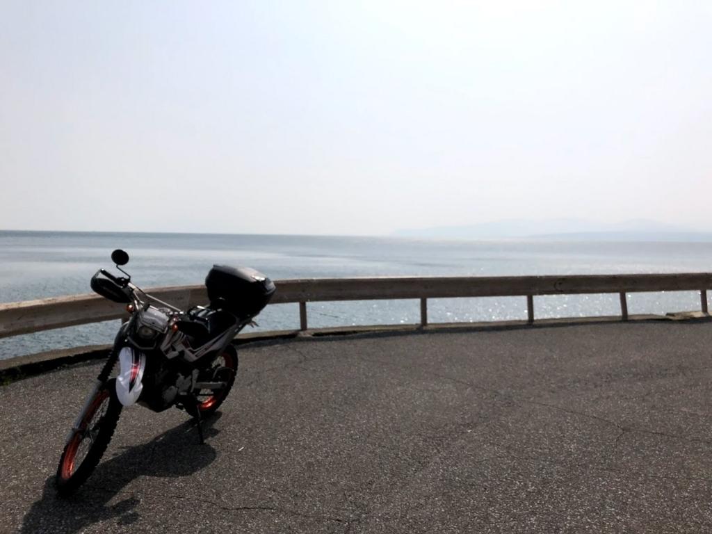 f:id:akasakaki:20180330184320j:plain