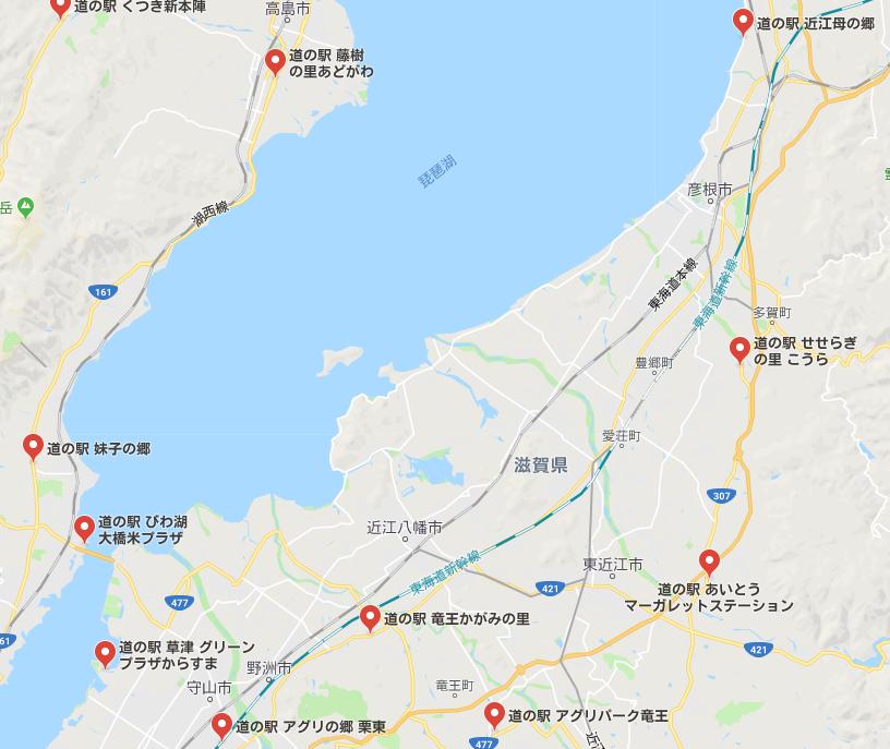 f:id:akasakaki:20180330192326p:plain