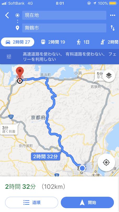 f:id:akasakaki:20180506152543p:plain
