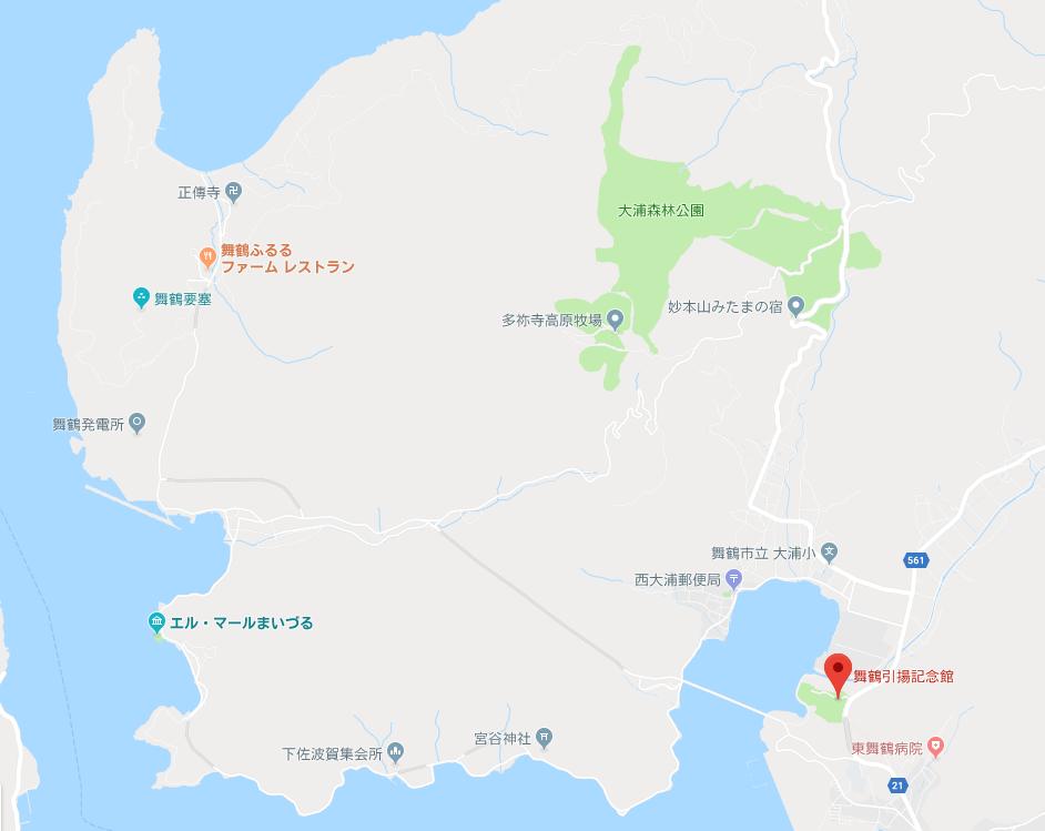 f:id:akasakaki:20180506210345p:plain