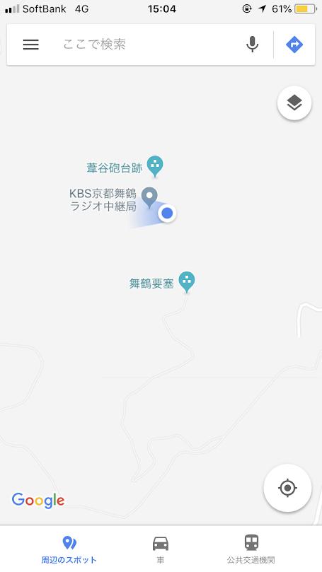 f:id:akasakaki:20180506213039p:plain
