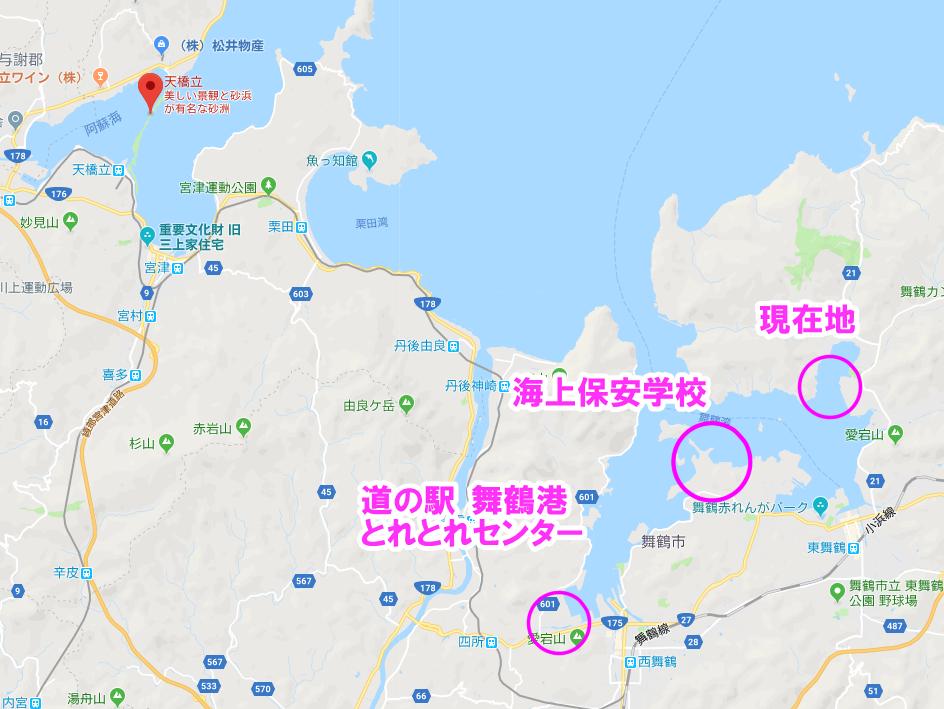 f:id:akasakaki:20180506222632p:plain
