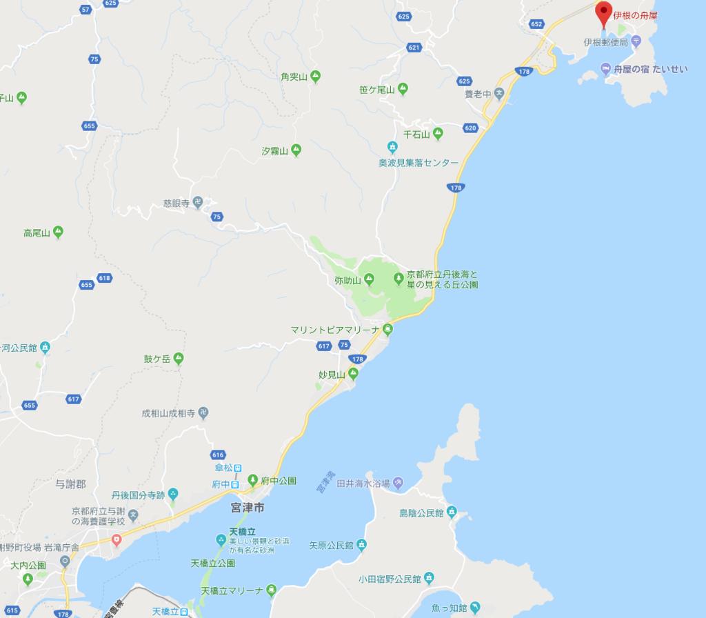 f:id:akasakaki:20180507214534p:plain