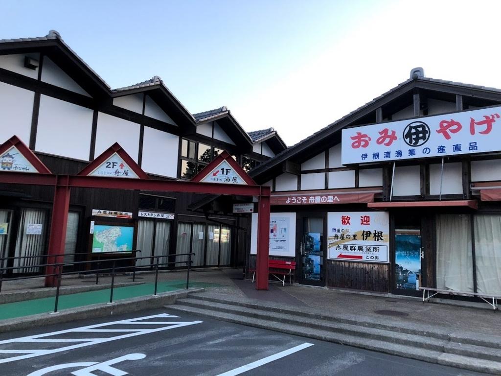 f:id:akasakaki:20180507215849j:plain