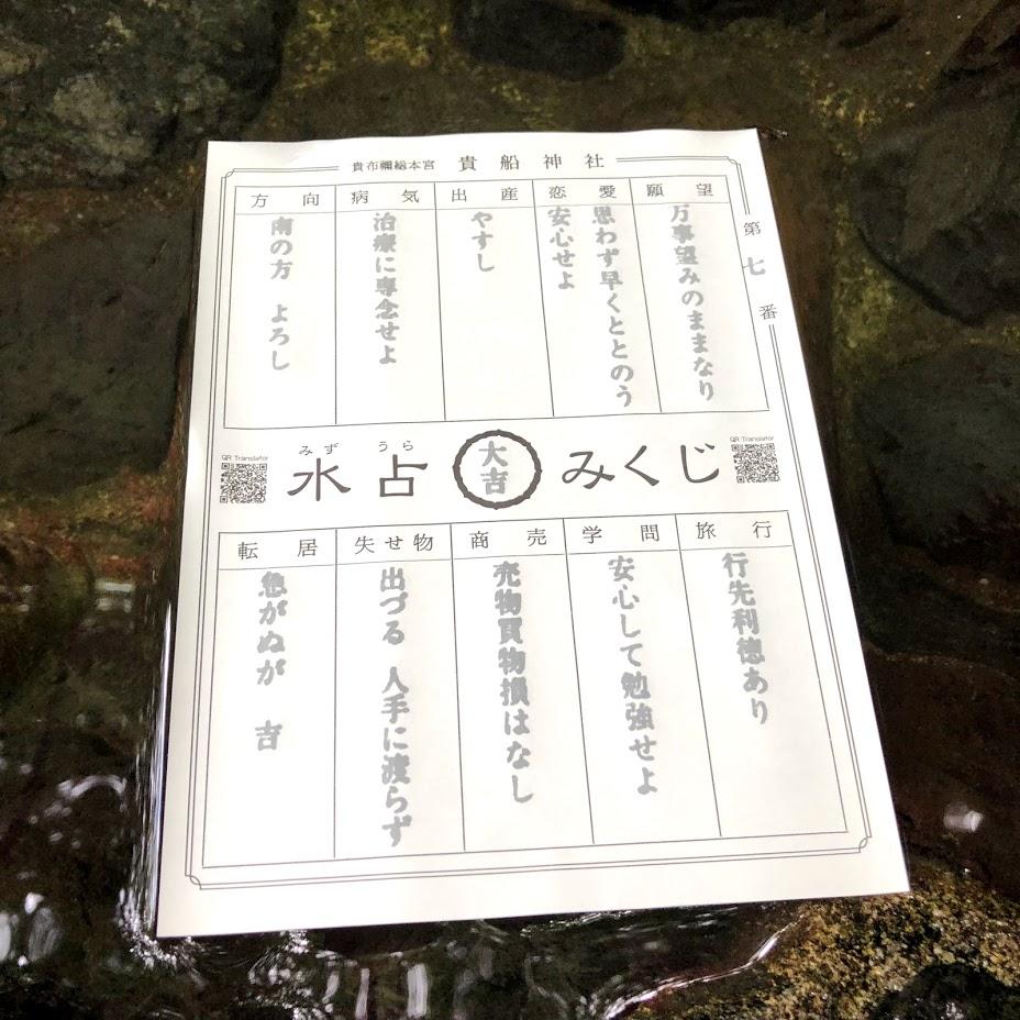 f:id:akasakaki:20180701131230j:plain