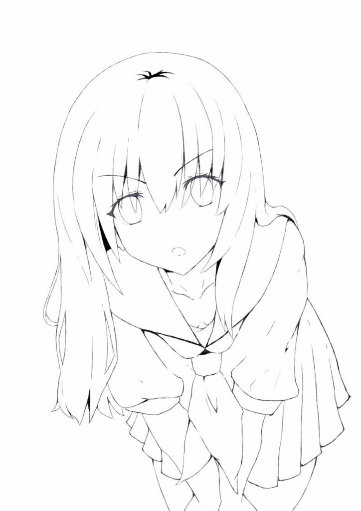 f:id:akasakaki:20180715142716j:plain