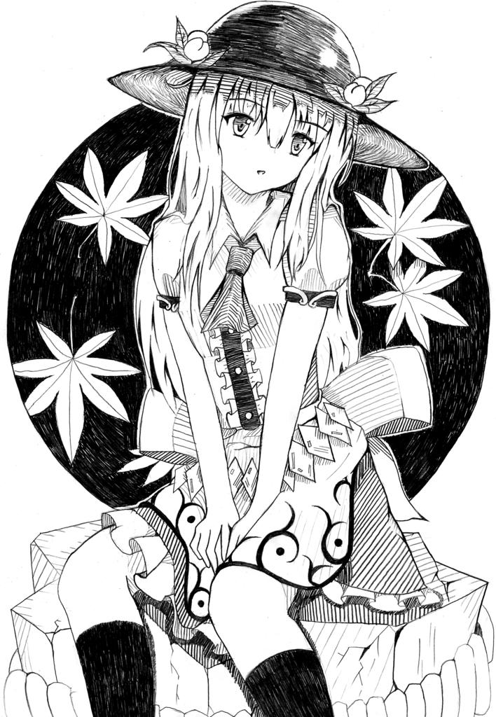 f:id:akasakaki:20180715145848p:plain