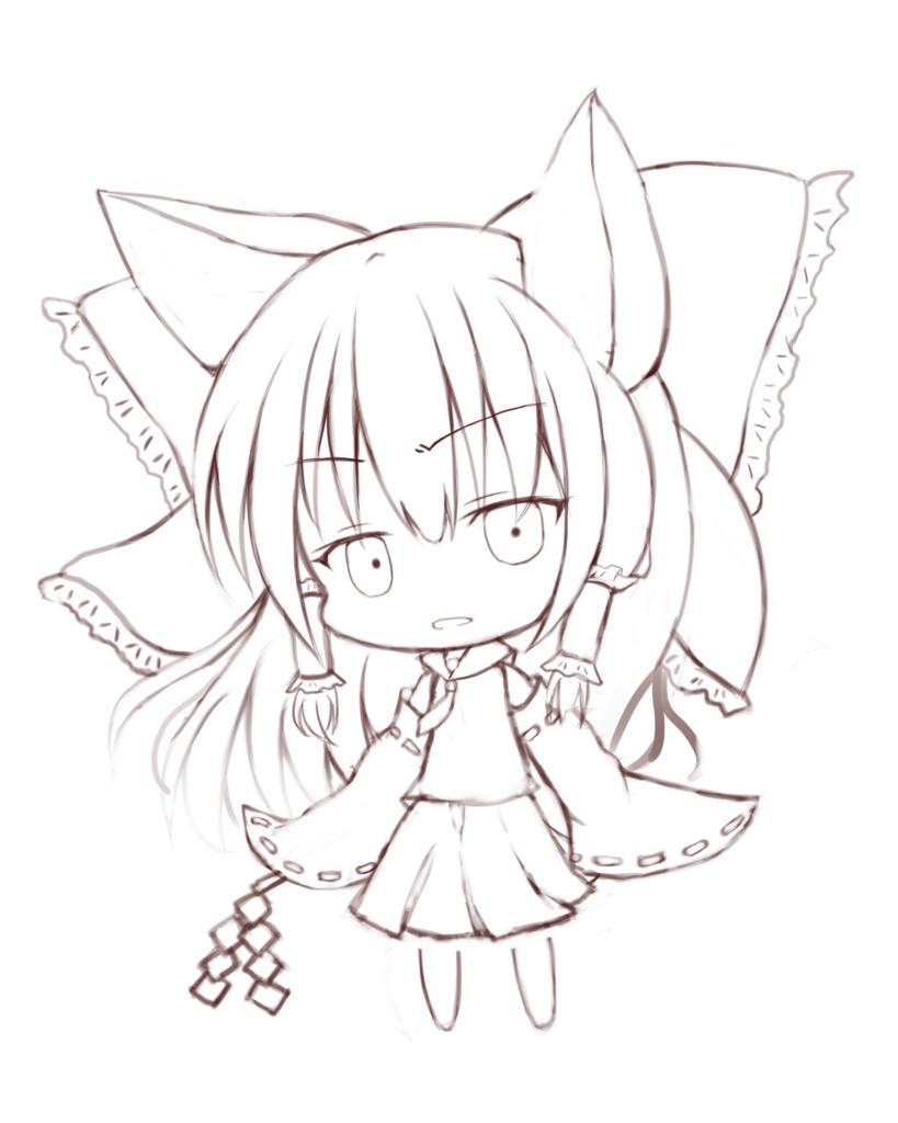 f:id:akasakaki:20180715151714j:plain
