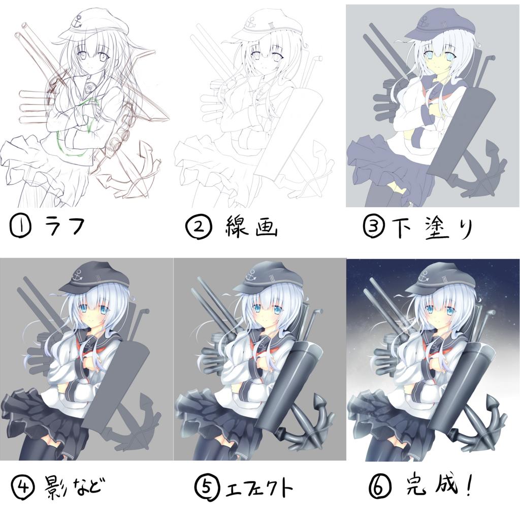 f:id:akasakaki:20180715152514j:plain