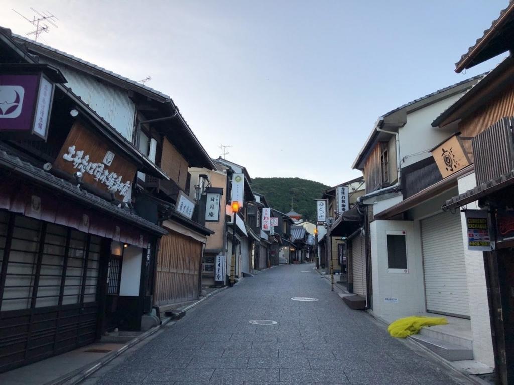 f:id:akasakaki:20180722145200j:plain