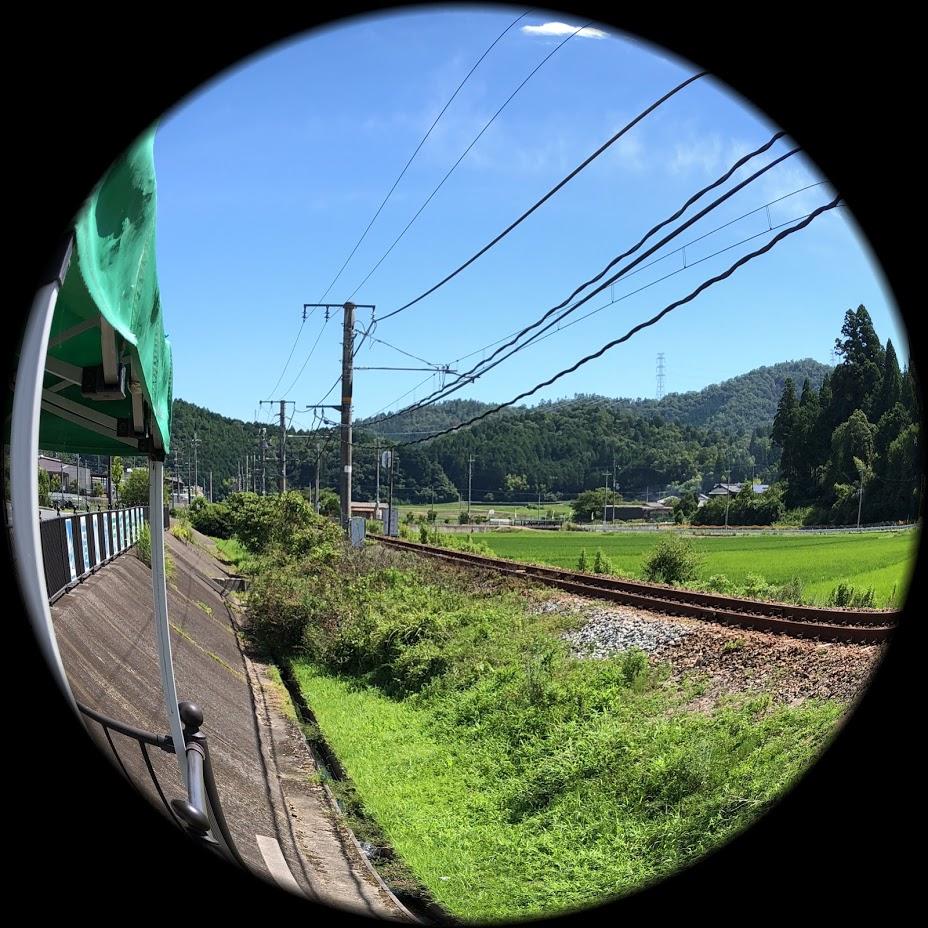f:id:akasakaki:20180724230118j:plain