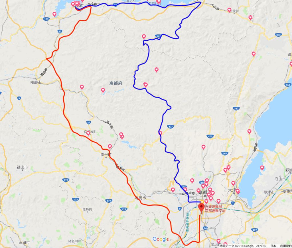 f:id:akasakaki:20180822201138p:plain