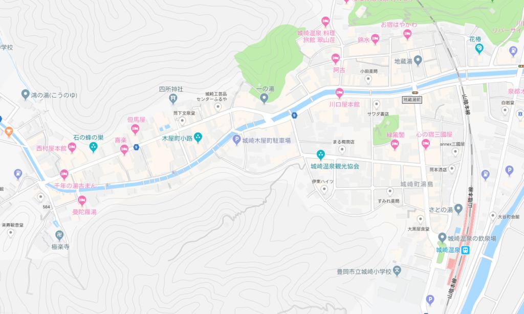 f:id:akasakaki:20181209215856p:plain